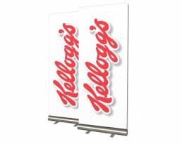 double formulate banners - display solutions