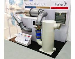 prototype modelling display solutions
